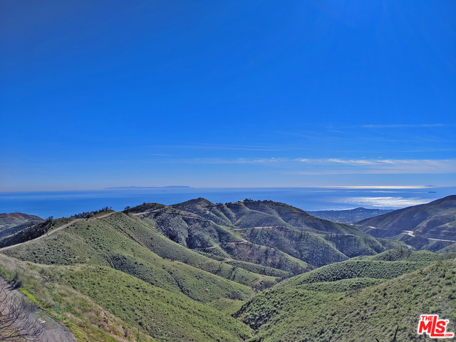 2540 CAYMAN RD, MALIBU, California 90265, ,Land,For Sale,CAYMAN,20-545974
