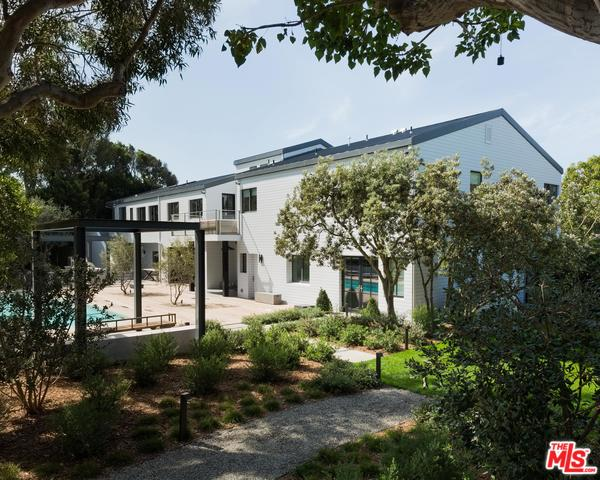 7310 BIRDVIEW AVE, MALIBU, California 90265, 5 Bedrooms Bedrooms, ,6 BathroomsBathrooms,Residential Lease,For Sale,BIRDVIEW,20-546106