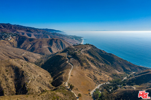 5902 LATIGO CANYON RD, MALIBU, California 90265, ,Land,For Sale,LATIGO CANYON,20-546108