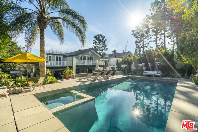 28022 SEA LANE DR, MALIBU, California 90265, 4 Bedrooms Bedrooms, ,4 BathroomsBathrooms,Residential,For Sale,SEA LANE,20-546112