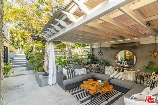 28022 SEA LANE DR, MALIBU, California 90265, 4 Bedrooms Bedrooms, ,6 BathroomsBathrooms,Residential,For Sale,SEA LANE,20-546112
