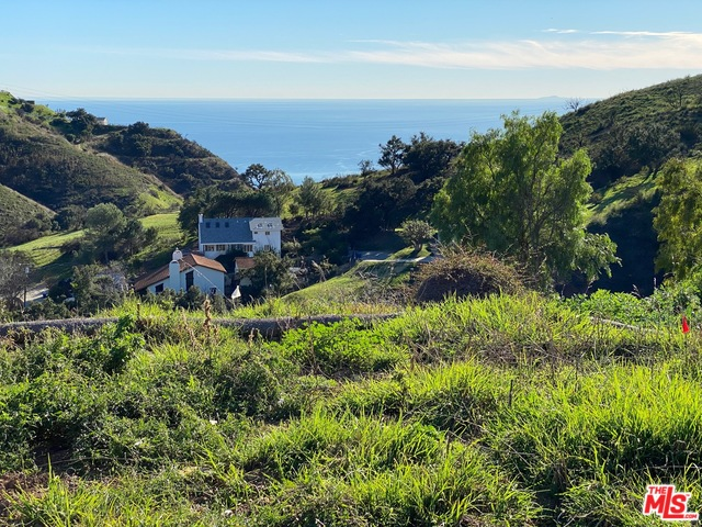 27152 CARRITA RD, MALIBU, California 90265, ,Land,For Sale,CARRITA,20-546290