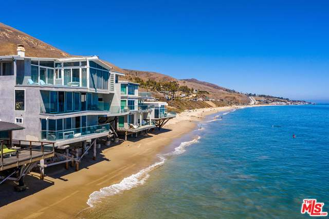 26060 PACIFIC COAST HWY, MALIBU, California 90265, 4 Bedrooms Bedrooms, ,3 BathroomsBathrooms,Residential Lease,For Sale,PACIFIC COAST,20-546306