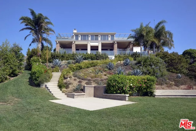 Address not available!, 7 Bedrooms Bedrooms, ,10 BathroomsBathrooms,Residential Lease,For Sale,RAMBLA PACIFICO,20-546474