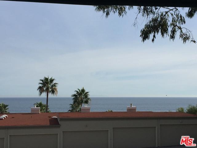 26664 SEAGULL WAY, MALIBU, California 90265, 1 Bedroom Bedrooms, ,2 BathroomsBathrooms,Residential Lease,For Sale,SEAGULL,20-546768
