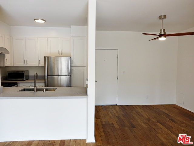 23901 CIVIC CENTER WAY, MALIBU, California 90265, 2 Bedrooms Bedrooms, ,14 BathroomsBathrooms,Residential Lease,For Sale,CIVIC CENTER,20-546972
