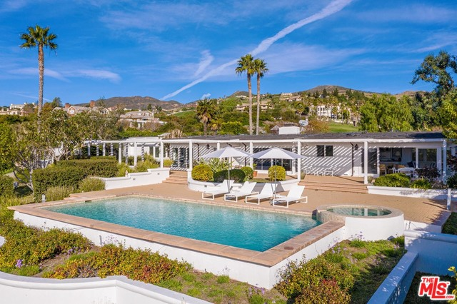 27727 PACIFIC COAST HWY, MALIBU, California 90265, 4 Bedrooms Bedrooms, ,4 BathroomsBathrooms,Residential,For Sale,PACIFIC COAST,20-547126