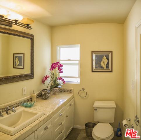 17734 PORTO MARINA WAY, PACIFIC PALISADES, California 90272, 2 Bedrooms Bedrooms, ,2 BathroomsBathrooms,Residential Lease,For Sale,PORTO MARINA,20-547302