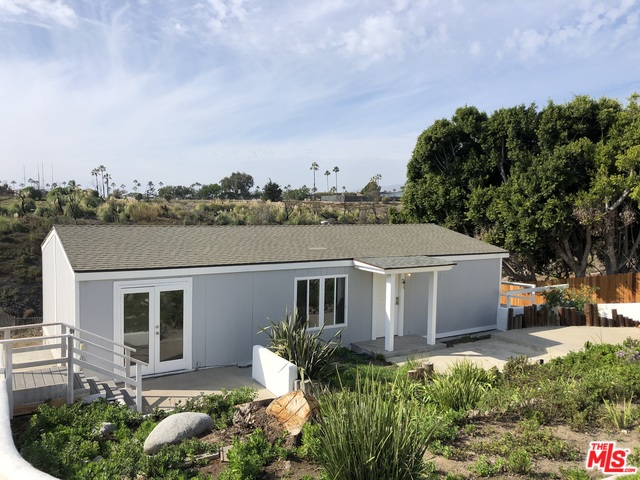 6711 WANDERMERE Unit A RD, MALIBU, California 90265, 2 Bedrooms Bedrooms, ,2 BathroomsBathrooms,Residential Lease,For Sale,WANDERMERE Unit A,20-547542