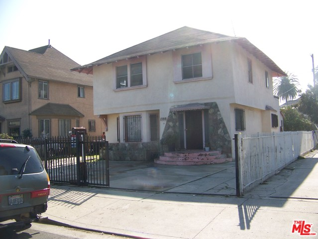 Photo of 1788 W 24TH ST, LOS ANGELES, CA 90018