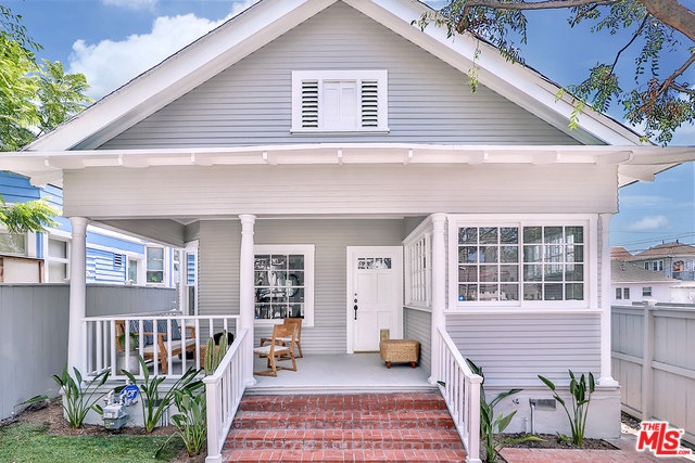 Photo of 100 DUDLEY AVE, VENICE, CA 90291