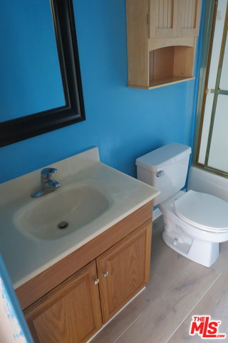 23901 CIVIC CENTER WAY, MALIBU, California 90265, 2 Bedrooms Bedrooms, ,2 BathroomsBathrooms,Residential Lease,For Sale,CIVIC CENTER,20-547726