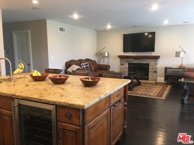23307 BOCANA ST, MALIBU, California 90265, 4 Bedrooms Bedrooms, ,3 BathroomsBathrooms,Residential Lease,For Sale,BOCANA,20-548280
