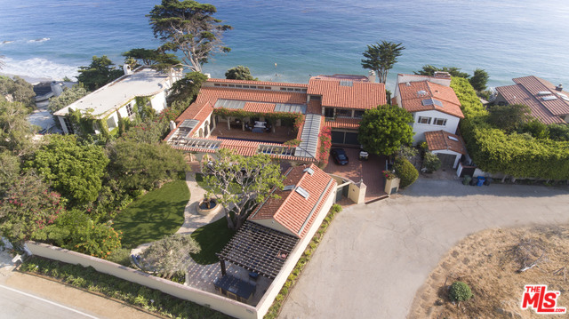 31776 BROAD BEACH RD, MALIBU, California 90265, 5 Bedrooms Bedrooms, ,5 BathroomsBathrooms,Residential Lease,For Sale,BROAD BEACH,20-548316