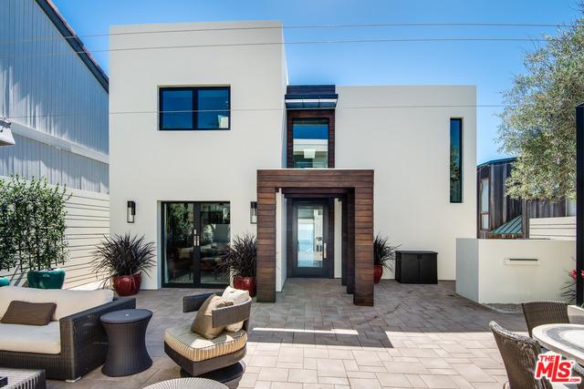 24146 MALIBU RD, MALIBU, California 90265, 5 Bedrooms Bedrooms, ,5 BathroomsBathrooms,Residential,For Sale,MALIBU,20-548604