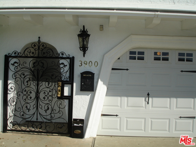 3900 CASTLEROCK RD, MALIBU, California 90265, 4 Bedrooms Bedrooms, ,3 BathroomsBathrooms,Residential Lease,For Sale,CASTLEROCK,20-548640