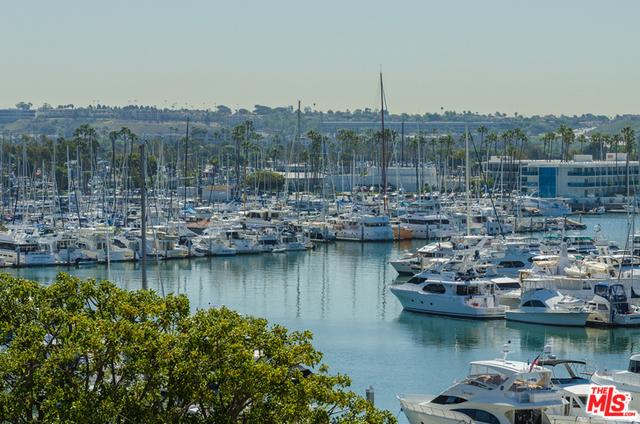 Photo of 4335 marina city DR #734, MARINA DEL REY, CA 90292