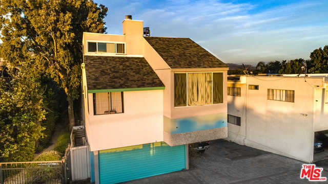 29231 HEATHERCLIFF RD, MALIBU, California 90265, 2 Bedrooms Bedrooms, ,2 BathroomsBathrooms,Residential Lease,For Sale,HEATHERCLIFF,20-548794