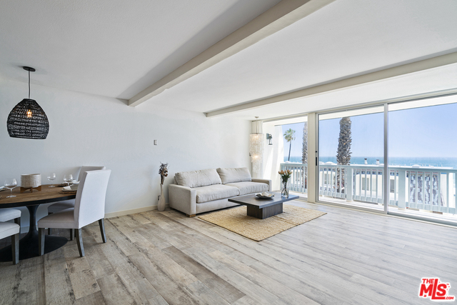 11938 OCEANAIRE LN, MALIBU, California 90265, 2 Bedrooms Bedrooms, ,2 BathroomsBathrooms,Residential Lease,For Sale,OCEANAIRE,20-548954
