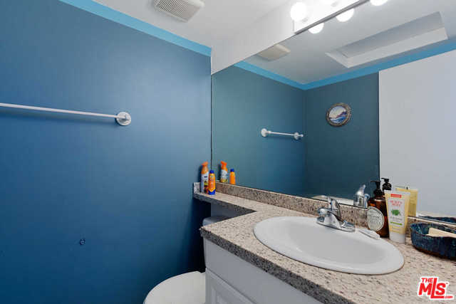 Address not available!, 1 Bedroom Bedrooms, ,2 BathroomsBathrooms,Residential Lease,For Sale,HEATHERCLIFF,20-548988