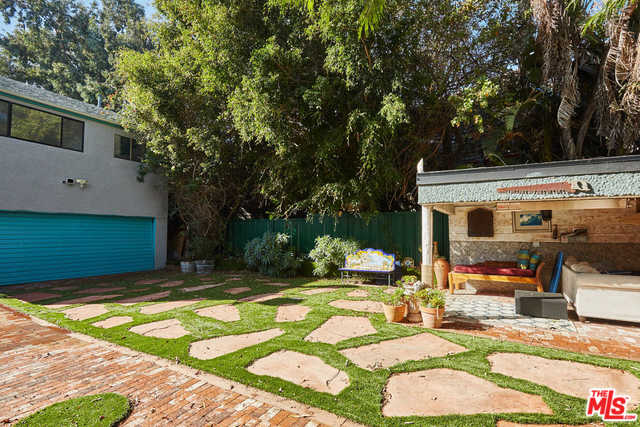 29231 HEATHERCLIFF RD, MALIBU, California 90265, 1 Bedroom Bedrooms, ,2 BathroomsBathrooms,Residential Lease,For Sale,HEATHERCLIFF,20-548988