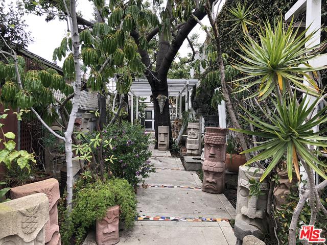 Photo of 1519 VENICE, VENICE, CA 90291