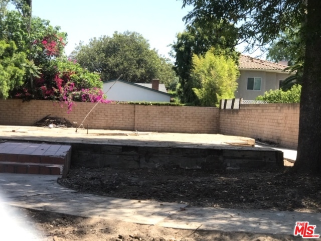 Photo of 4952 HASKELL AVE, ENCINO, CA 91436