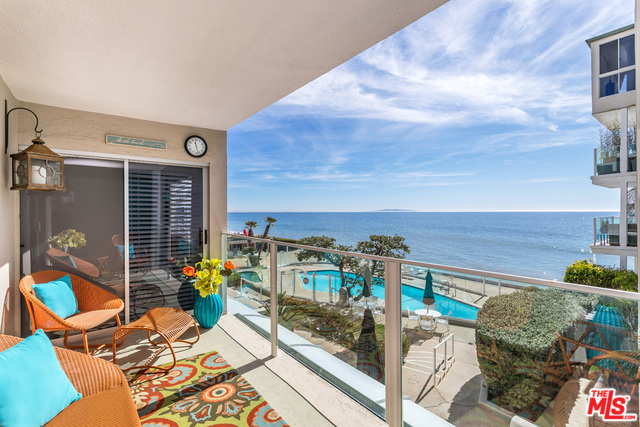 22548 PACIFIC COAST HWY, MALIBU, California 90265, 2 Bedrooms Bedrooms, ,1 BathroomBathrooms,Residential,For Sale,PACIFIC COAST,20-549248