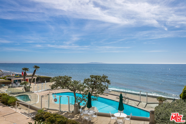 22548 PACIFIC COAST HWY, MALIBU, California 90265, 1 Bedroom Bedrooms, ,1 BathroomBathrooms,Residential,For Sale,PACIFIC COAST,20-549248