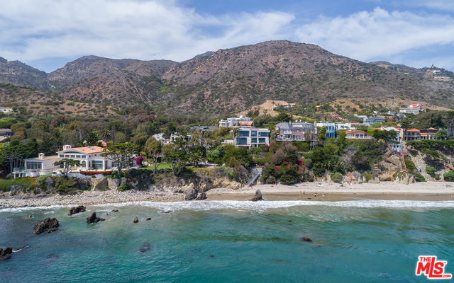 31844 SEAFIELD DR, MALIBU, California 90265, 4 Bedrooms Bedrooms, ,4 BathroomsBathrooms,Residential Lease,For Sale,SEAFIELD,20-549448