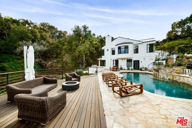 28222 VIA ACERO ST, MALIBU, California 90265, 5 Bedrooms Bedrooms, ,5 BathroomsBathrooms,Residential,For Sale,VIA ACERO,20-549748