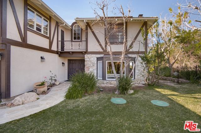 23318 PALOMA BLANCA DR, MALIBU, California 90265, 4 Bedrooms Bedrooms, ,3 BathroomsBathrooms,Residential,For Sale,PALOMA BLANCA,20-549858
