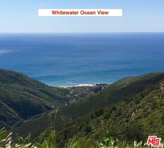 0 Yellow Hill Road, MALIBU, California 90265, ,Land,For Sale,Yellow Hill Road,20-549904