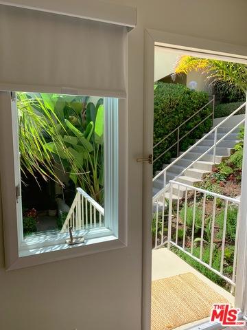 18049 COASTLINE DR, MALIBU, California 90265, 3 Bedrooms Bedrooms, ,2 BathroomsBathrooms,Residential,For Sale,COASTLINE,20-550046