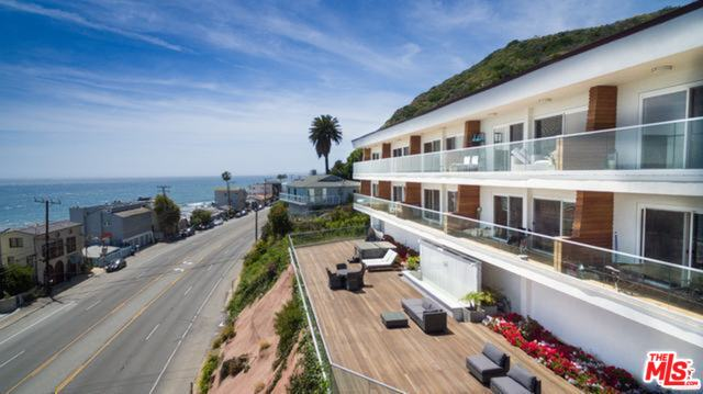 20747 PACIFIC COAST HWY, MALIBU, California 90265, 1 Bedroom Bedrooms, ,1 BathroomBathrooms,Residential Lease,For Sale,PACIFIC COAST,20-550428