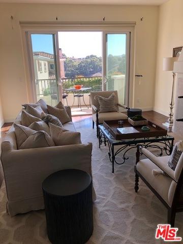 23967 DE VILLE WAY, MALIBU, California 90265, 2 Bedrooms Bedrooms, ,3 BathroomsBathrooms,Residential,For Sale,DE VILLE,20-550444