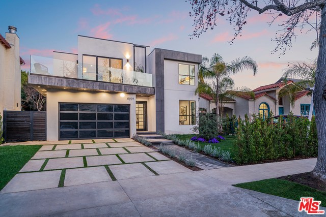 Photo of 10538 BUTTERFIELD RD, LOS ANGELES, CA 90064
