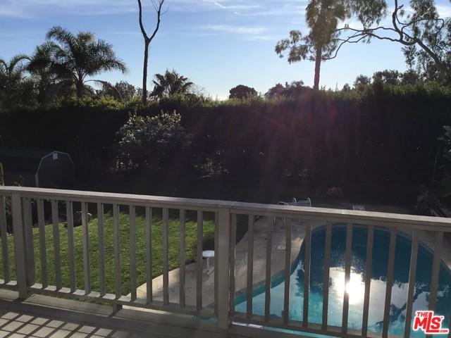 28877 GRAYFOX ST, MALIBU, California 90265, 1 Bedroom Bedrooms, ,1 BathroomBathrooms,Residential Lease,For Sale,GRAYFOX,20-550730
