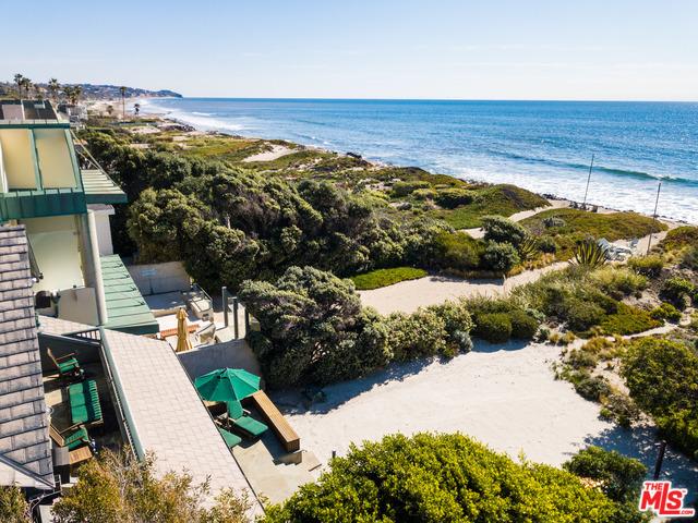 30916 BROAD BEACH RD, MALIBU, California 90265, 5 Bedrooms Bedrooms, ,7 BathroomsBathrooms,Residential Lease,For Sale,BROAD BEACH,20-550756