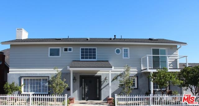 6128 DR, MALIBU, California 90265, 5 Bedrooms Bedrooms, ,3 BathroomsBathrooms,Residential Lease,For Sale,20-551042
