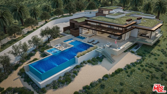 Address not available!, ,Land,For Sale,SEA STAR,20-551048