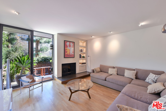 Photo of 1033 CAROL DR #T3, WEST HOLLYWOOD, CA 90069