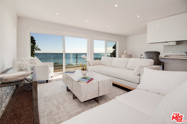 20747 PACIFIC COAST HWY, MALIBU, California 90265, 2 Bedrooms Bedrooms, ,1 BathroomBathrooms,Residential Lease,For Sale,PACIFIC COAST,20-551286