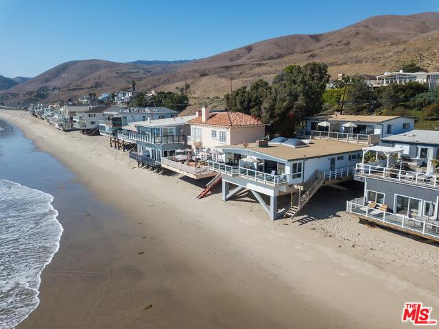 25316 MALIBU ROAD, MALIBU, California 90265, 6 Bedrooms Bedrooms, ,6 BathroomsBathrooms,Residential,For Sale,MALIBU ROAD,20-551638