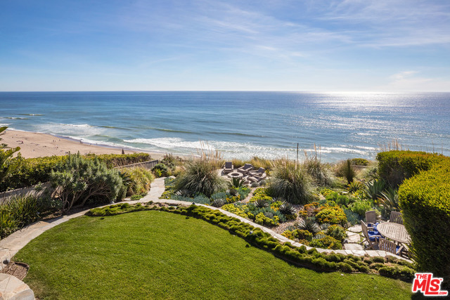 7089 BIRDVIEW AVENUE, MALIBU, California 90265, 2 Bedrooms Bedrooms, ,3 BathroomsBathrooms,Residential Lease,For Sale,BIRDVIEW AVENUE,20-551692
