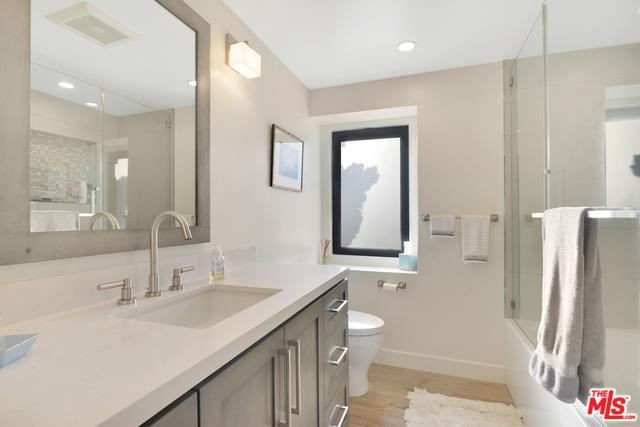 6332 TRANCAS CANYON RD, MALIBU, California 90265, 4 Bedrooms Bedrooms, ,3 BathroomsBathrooms,Residential Lease,For Sale,TRANCAS CANYON,20-552166