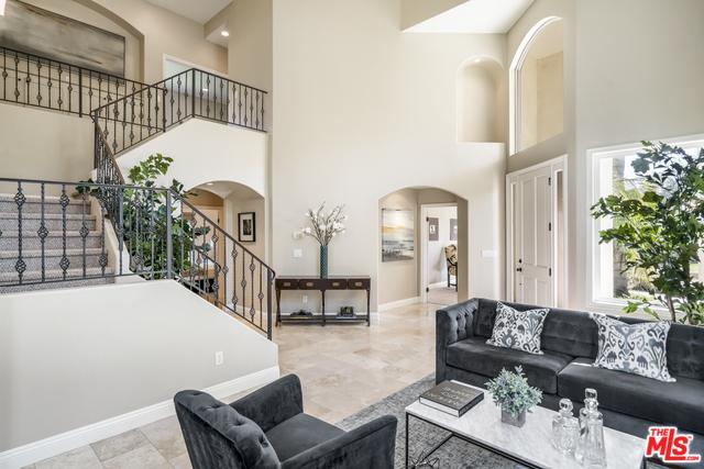 28905 BEACH LN, MALIBU, California 90265, 4 Bedrooms Bedrooms, ,4 BathroomsBathrooms,Residential,For Sale,BEACH,20-552196