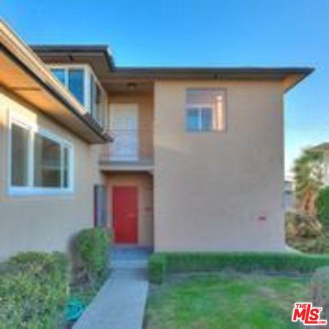 Photo of 5112 W SLAUSON AVE, LOS ANGELES, CA 90056