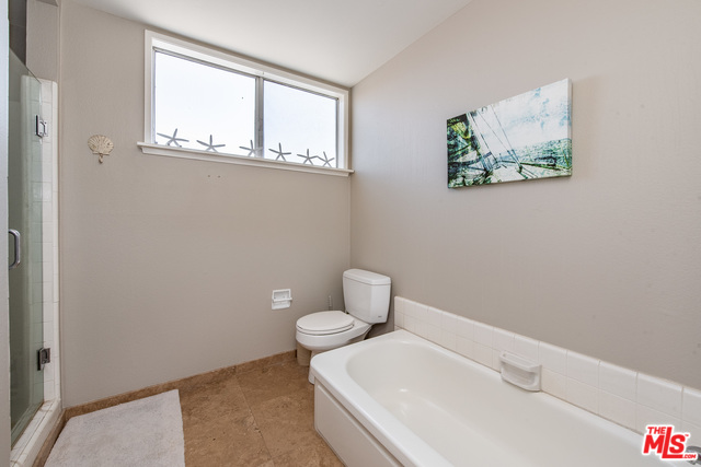 Address not available!, 3 Bedrooms Bedrooms, ,3 BathroomsBathrooms,Residential Lease,For Sale,REY DE COPAS,20-552296