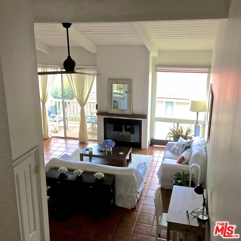 28186 REY DE COPAS LN, MALIBU, California 90265, 3 Bedrooms Bedrooms, ,3 BathroomsBathrooms,Residential Lease,For Sale,REY DE COPAS,20-552296